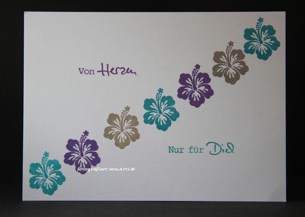 KK Blumen3erlei